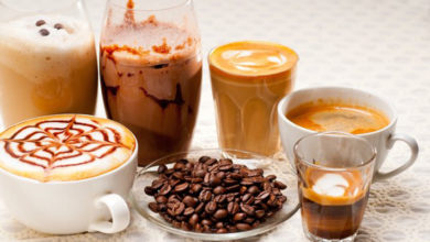 Photo of Flavored Coffee Drinks in your own home – Easy Strategies For Making Coffee shop Latte and Cappuccino in your own home