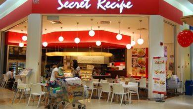 Photo of Secret Restaurant Recipes – Free Restaurant Recipes Versus Compensated