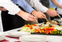 Photo of Essential Strategies For Hiring Catering Services
