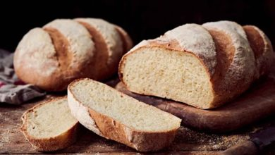 Photo of Important Loaves of bread Strategies For mothering sunday Cake