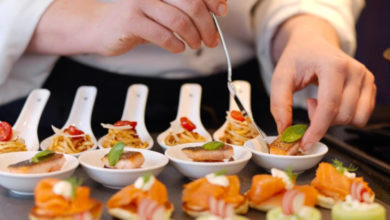 Photo of Top Criteria for Selecting a finest Catering Company