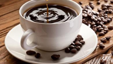 Photo of Gano Coffee shop – Ganoderma Coffee