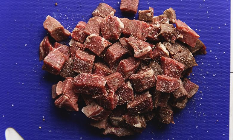 Photo of Top Meat Cooking Tips And Much More That Will Help You Enhance Your Cooking
