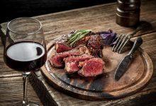 Photo of Steak + Wine: New Pairings to Try