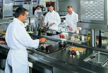 Photo of How to Choose the Best Catering Suppliers for Any Occasion?