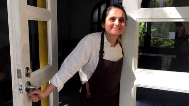 Photo of Garima Arora – the New 'Garima' – Pride of Culinary Achievements of India
