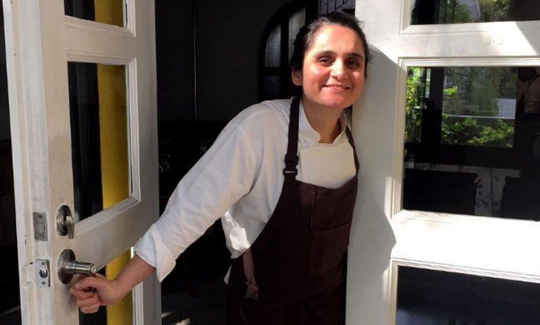 Photo of Garima Arora – the New 'Garima' – Pride of Culinary Achievements of India
