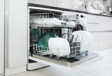Photo of The Benefits of Having NSF Certified Dishwashing Machines