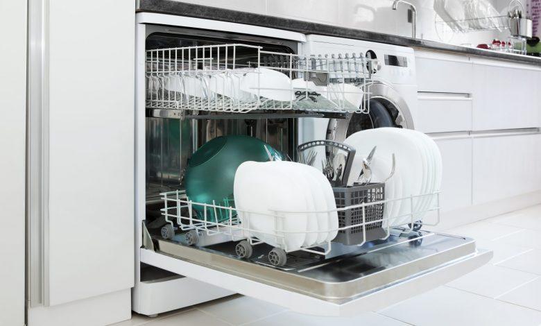Photo of The Benefits of Having NSF Certified Dishwashing Machines