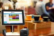Photo of Uses of Restaurant Billing Software