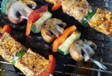 Photo of Healthy Grilling Tips that no One Tells You About!