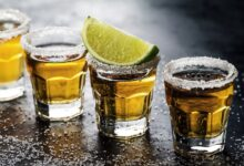 Photo of 5 Reasons to Let Loose with Some Tequila