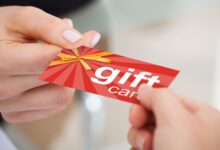 Photo of Learn Where to Buy Restaurant Gift Cards Online
