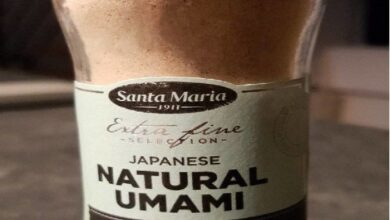 Photo of Is Umami Powder Overrated?